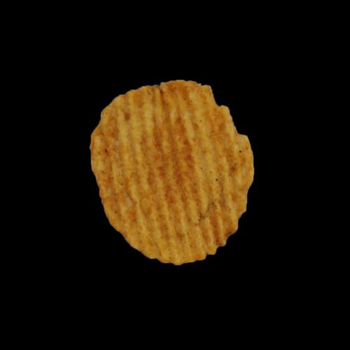 CheesyRiplet